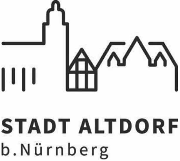 Bevenue Beratungsprojekt Altdorf Stadthalle