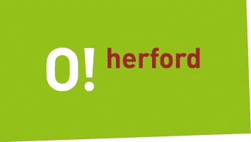 Logo Herford