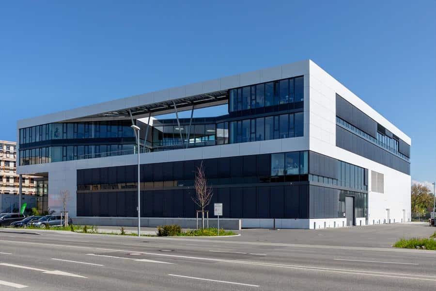 Bevenue Beratungsprojekt Bodenseeforum Konstanz