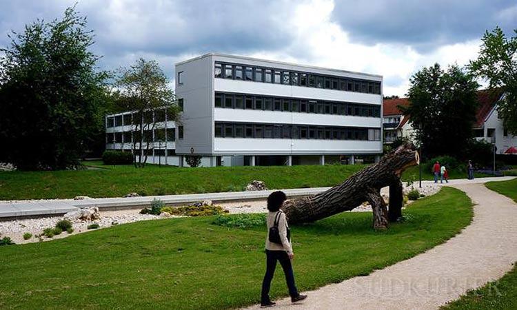 Bevenue Beratungsprojekt Sigmaringen - Machbarkeitsstudie Hotelentwicklung