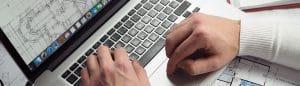 Bevenue - Analysen, Machbarkeitsstudien, Wettbewerbsanalysen