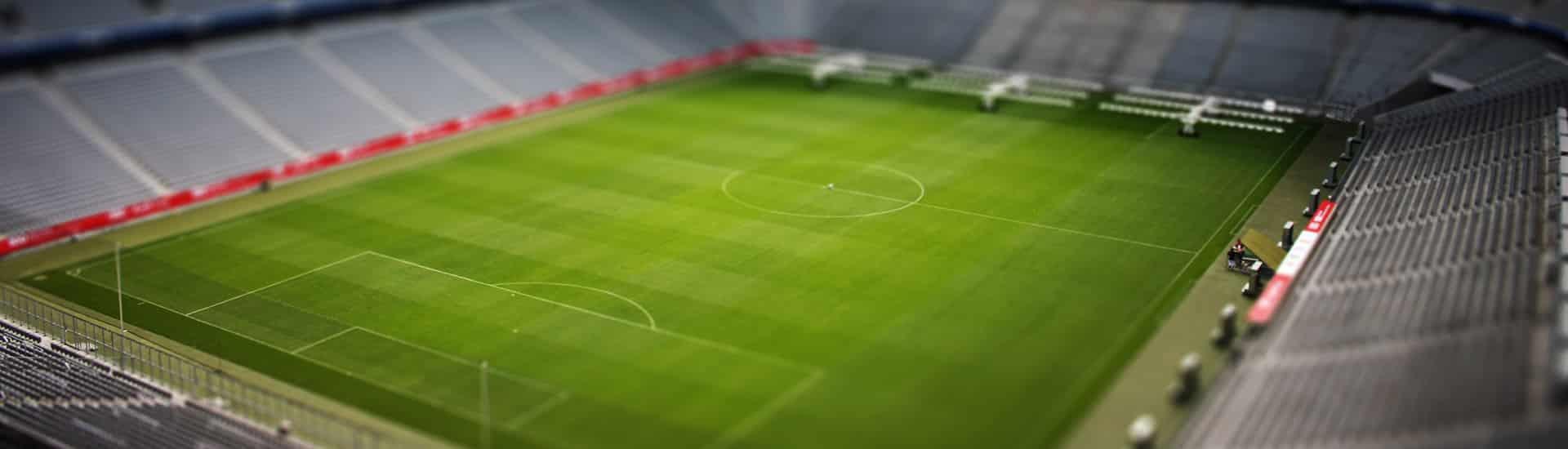 Allianz-Arena-Bevenue-Beratung